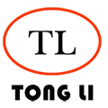 Tongli plastic recycling machinery co., ltd
